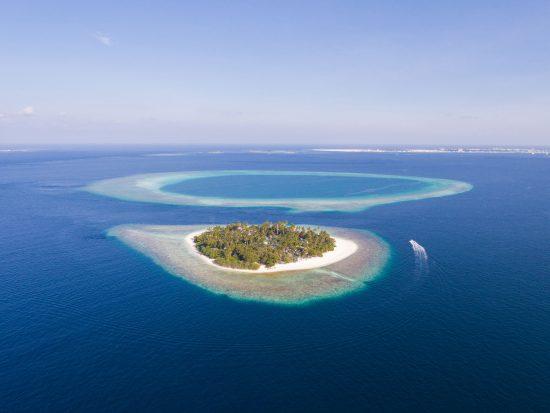 2018 Classic Sri Lanka & The Maldives (13 Days)
