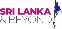 Sri-Lanka and Beyond